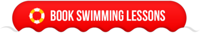 Book Private Swimming Lessons