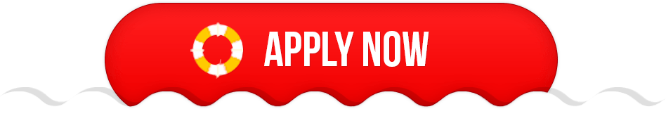 Apply Now To Be A San Francisco Swim Instructor