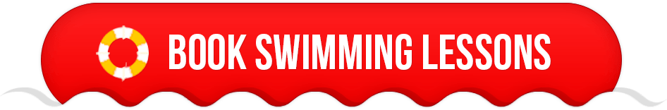 Kids Swimming Lessons San Diego - Book Now